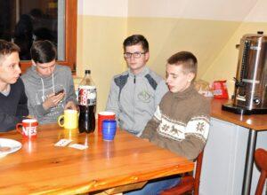 Powołaniówka CSsR Lubaszowa_2017 (1)