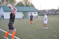 Moszczenica piłka CSSR_2017 (10)