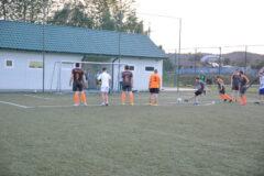 Moszczenica piłka CSSR_2017 (11)