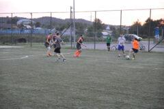 Moszczenica piłka CSSR_2017 (7)