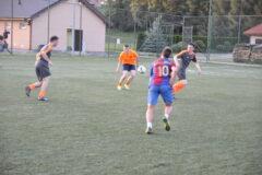 Moszczenica piłka CSSR_2017 (9)