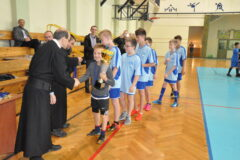 Puchar CSSR_2017 (10)