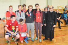 Puchar CSSR_2017 (11)
