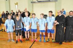 Puchar CSSR_2017 (12)