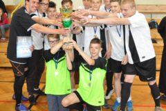 Puchar CSSR_2017 (14)