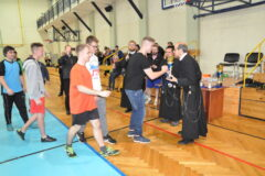Puchar CSSR_2017 (15)