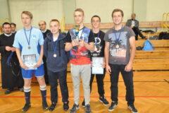 Puchar CSSR_2017 (16)