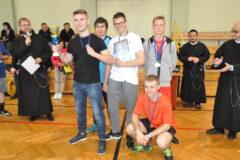 Puchar CSSR_2017 (18)