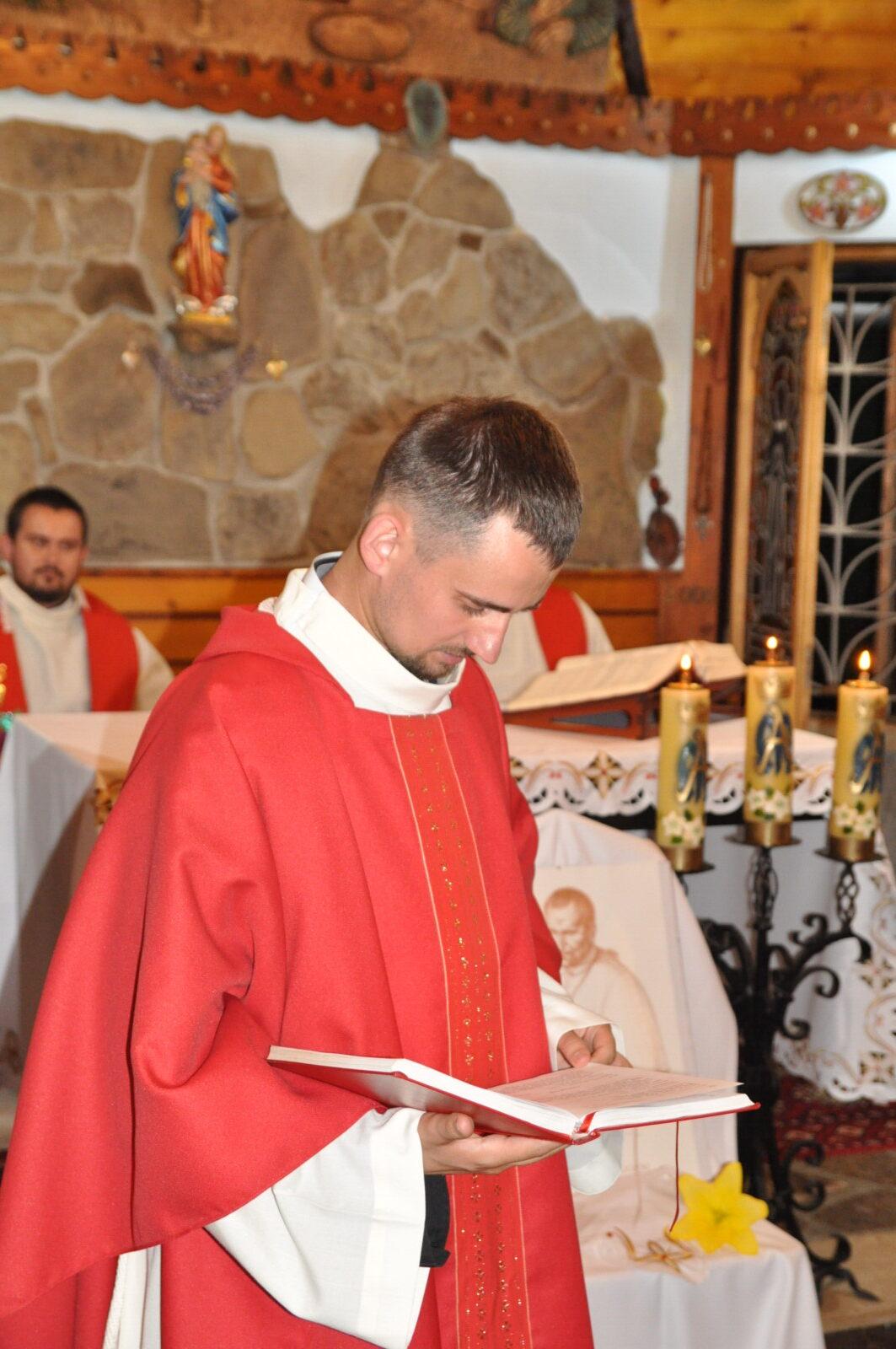 Rekolekcje powołaniowe Kościelisko 2017 (18)